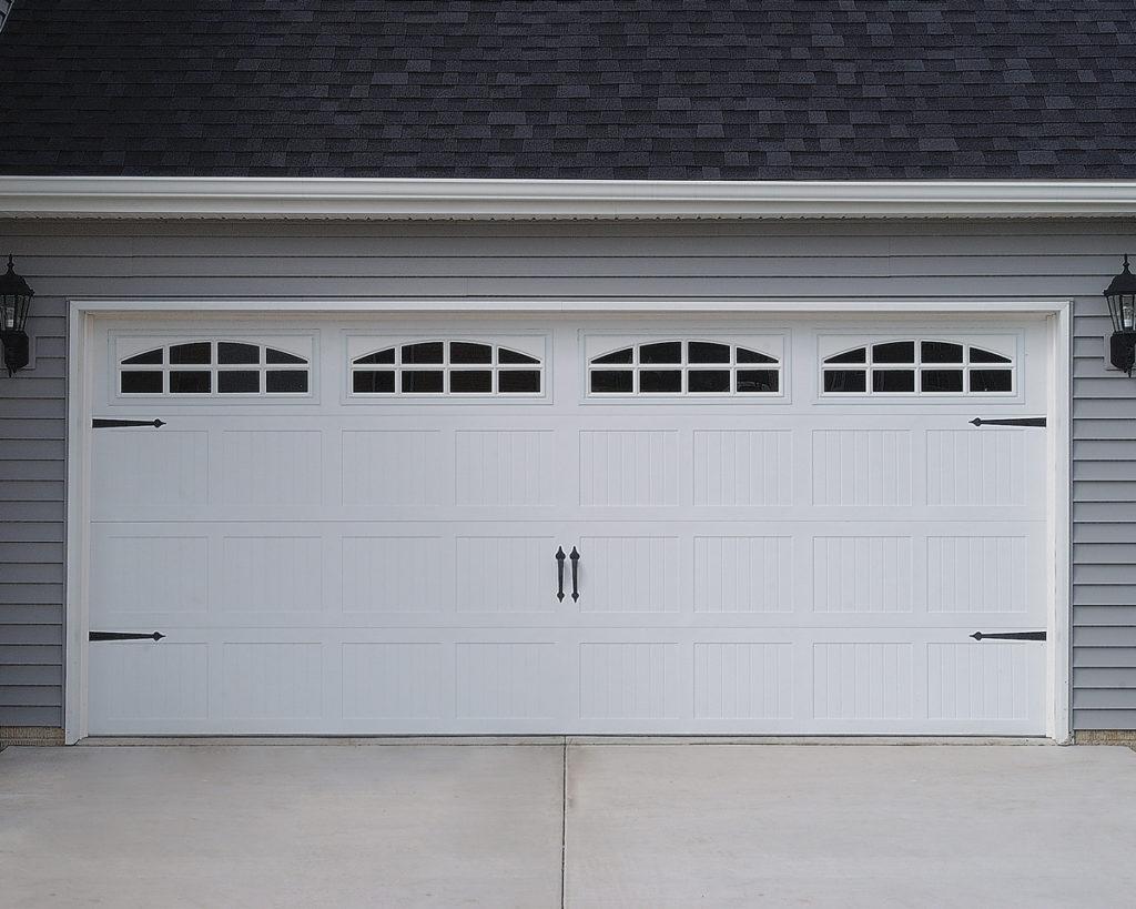 suwanee garage ga reliable same effective garagedoorrepairsuwanee affordable door repair service day